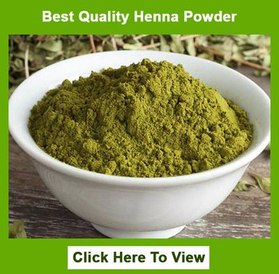 Manufacturer of Arshia  Colors of India Natural Herbal Henna