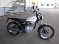 Best price and Various types of used suzuki 250cc for importers