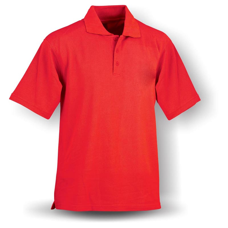 OEM couple polo t shirts viscose cotton polyester polo shirts for men and women by guangzhou