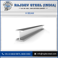 Different Structural used and Best Brand Selling H Beam for sale