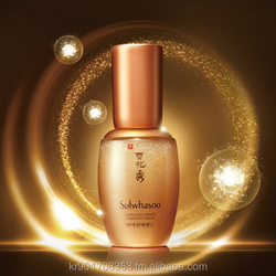 korea cosmetic brand ,skin care , face cream , herbal cosmetic , natural cosmetic,Sulwhasoo