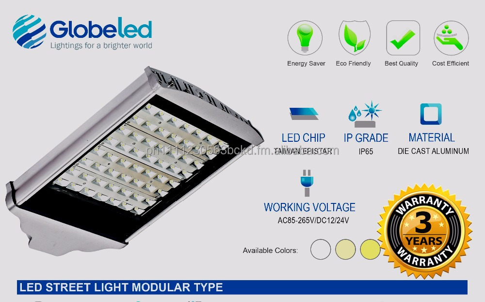 LED Street Light Supplier Manila LED Street Lights Philippines LED Street Lighting Manila LED Street Lightings Dealer