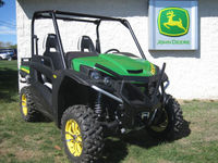 LATEST MODEL ATV, UTV, OFF ROADBIKE, TRIKE COMPLETE ASSEMBLED
