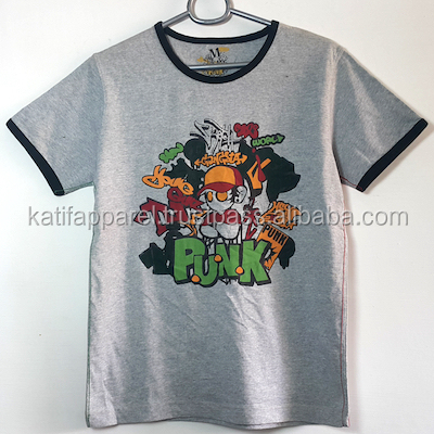 Anti-Pilling Feature and T-Shirts Product Type t shirt