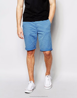 Chino Shorts - Customize chino shorts white/ Latest board shorts / Surfing Shorts / Golf Shorts men