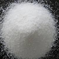 snow fine white Color 99.8% Ammonium Chloride 25.4n AC/CA Fertilizer Factory Price