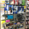 /product-detail/thoroughly-cleaned-used-tv-game-console-available-in-various-models-and-colors-50033244277.html
