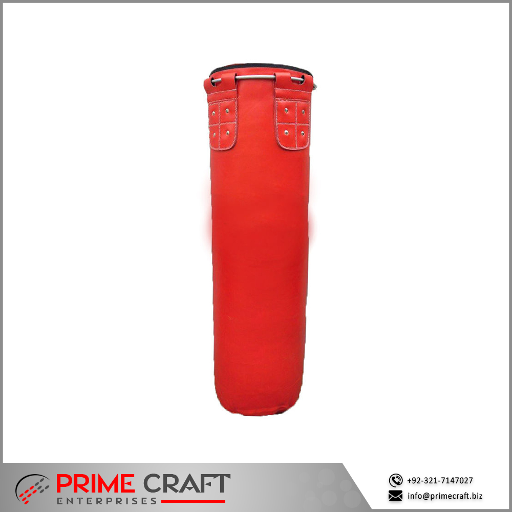 Heavy Punching Sand Bags