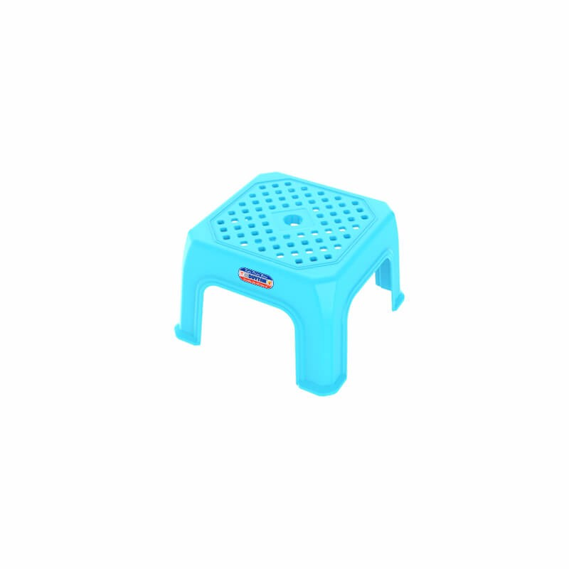 HOT SALE Plastic baby chair-cheap price- best quality - Duy Tan Plastics Viet Nam Manufacturer _ Email: tangkimvan@du