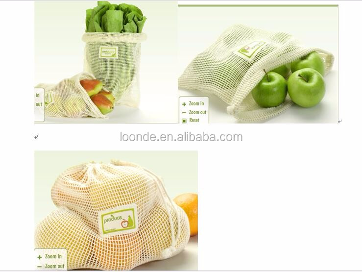Cotton Mesh Produce Bag (2).jpg