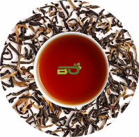 Bonville Breakfast Black Tea
