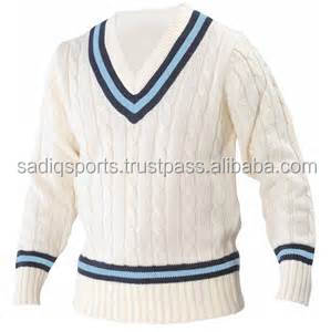 sweaters full sleeve for man cheap cricket sweater
