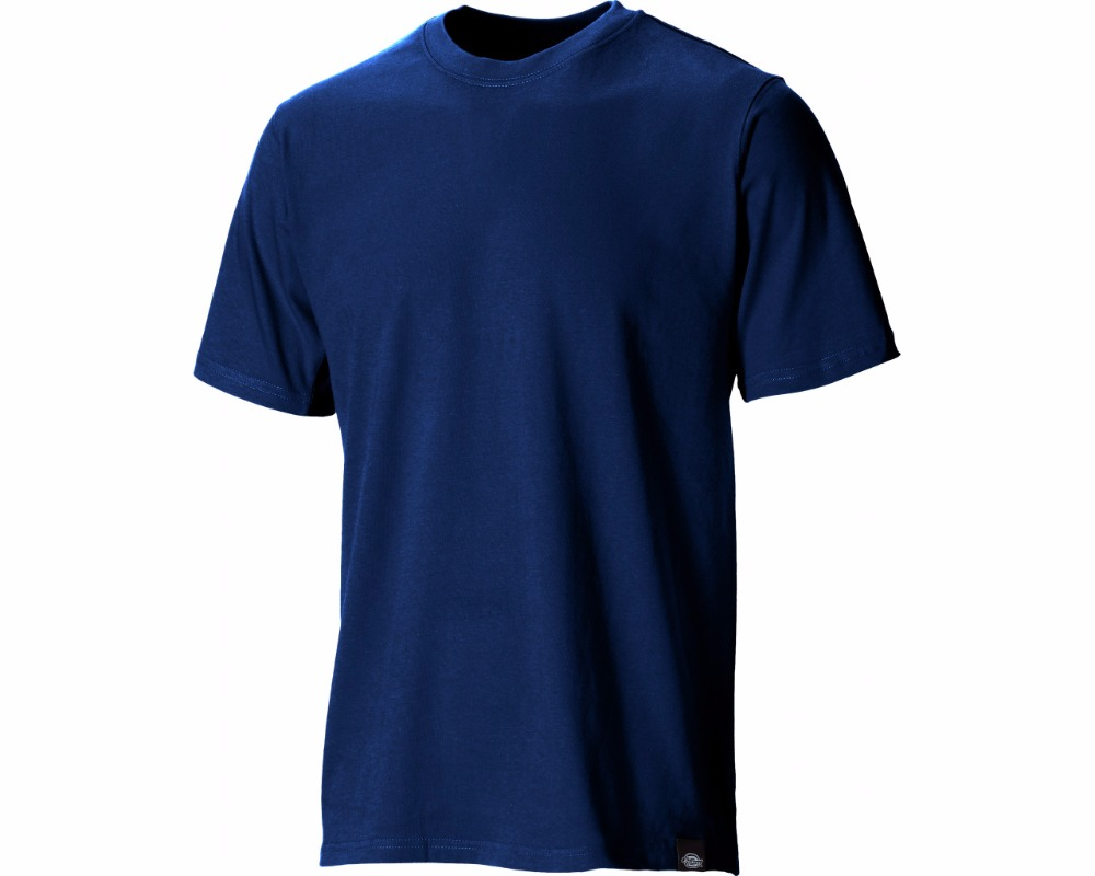 Manufacturer & Exporter of plain tshirt in india $0.75 to $1.50 usd