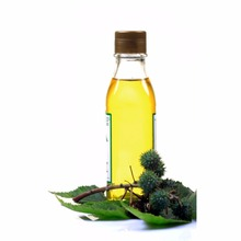 ORGANIC CASTOR OIL SUPPLIER, REFINED CASTOR OILMANUFACTURERS BULK CASTOR BEAN OIL FOR SALE