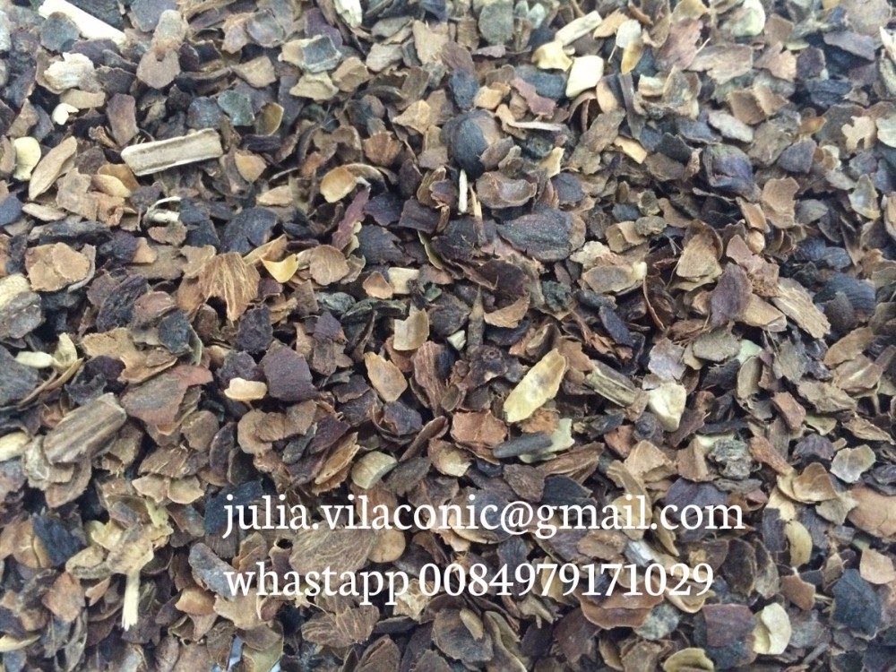 BIG SELL --CROP 2016 -- COFFEE HUSK SHELL - CHEAP PRICE NEW CROP - 0084979171029 julia.vilaconic(AT)gmail.com