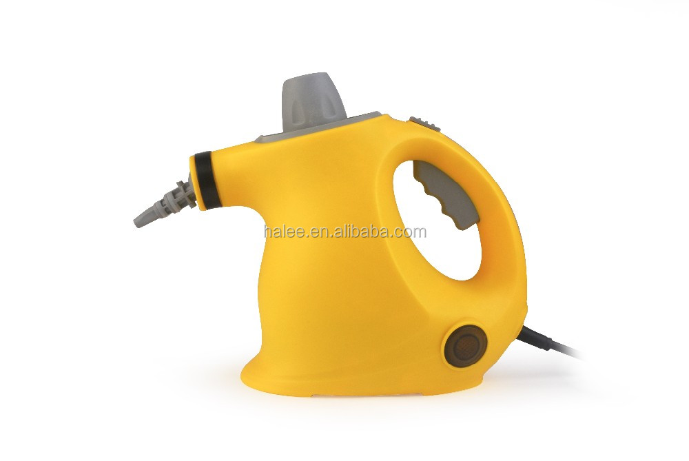 Handheld Travel Protable Steam Cleaner
