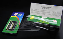13GSM - 27GSM OEM Tobacco Rolling Paper
