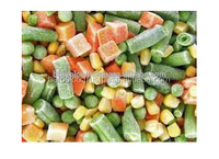 High Quality Frozen Vegetables , all kinds , high puriy .