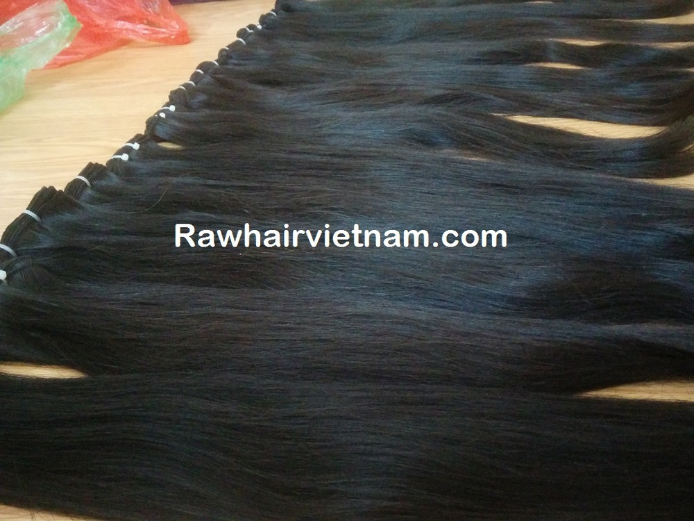 top quality 1g/s 100g/pac 8''-32'' Indian virgin remy straight human hair extension