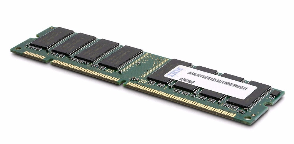 8GB (1x8GB,Quad Rkx8)PC3-8500 MAJOR BRAND - 46C7482