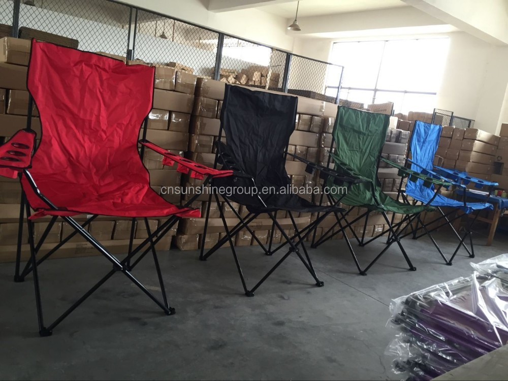 Oversize Camping Big Boy Tube Chair Kingpin Chair Foldable Giant Chair Buy