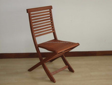 Wooden Chair (RKIE-WCH0011)