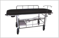 Patient Stretcher Trolley NET-ET-212