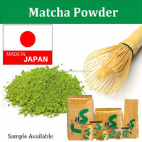 High Quality And Japanese Matcha Best