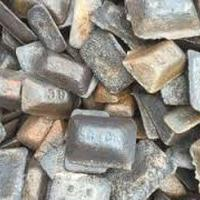 Cast Iron Pig Iron For Foundry