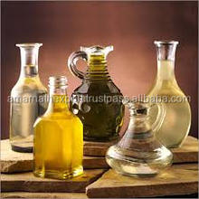 PRIME SERIES PERFUMES OIL INDIA FROM AMARNATH EXPORTS