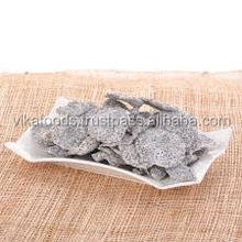 DRIED FRUIT- DRIED DRAGON FRUIT EXPORT STANDARD PRICE FOR SALE HIGH QUALITY WITH BEST PRICE FOR YOU