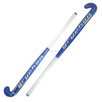 GRYPHON TOUR SAMURAI 2015 MODEL HOCKEY STICK