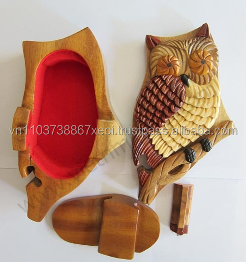 Wood Carving Decorations/Carved Wood picture/ Macquetry for sale sell supplier (Jolie whatsapp viber 84 98 358 7558)