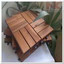Floor tiles from NK VIET NAM, new model design