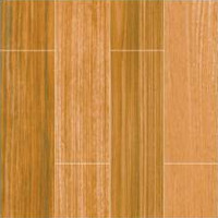 Full Punch Series Floor Tiles From Indian Sanitary Ware