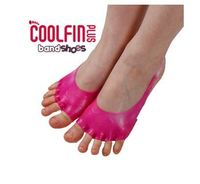 COOLFIN Plus Band Shoes