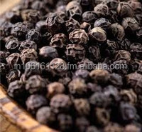 black malabar pepper,amala rich in vitimin C