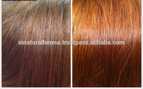 meilleur henn naturel poudre pour la coloration des cheveux body art qualit en 100gms pochettes image coloration cheveux id de - Henn Coloration Cheveux