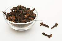 Dried Clove Spices and Clove for sale