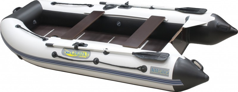 PVC inflatable boats CE certificated