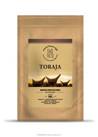 Exotico Toraja Arabica Coffee