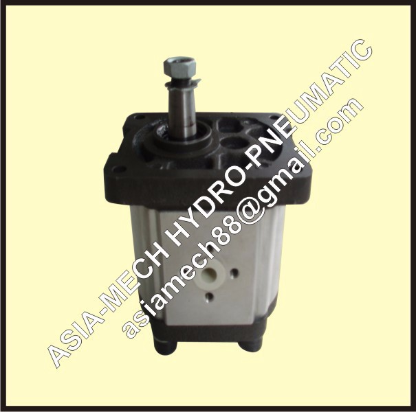 HYDRAULIC PUMP A33XP4MS FOR TRACTOR USE
