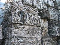 new stock Aluminium Wire Scrap 99% 2016 product for sale