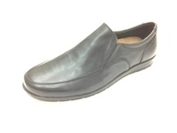Comfort Soft Shoes for Men (Made in Turkey)