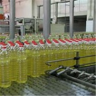 Refined Peanut Oil Best Quality for sale