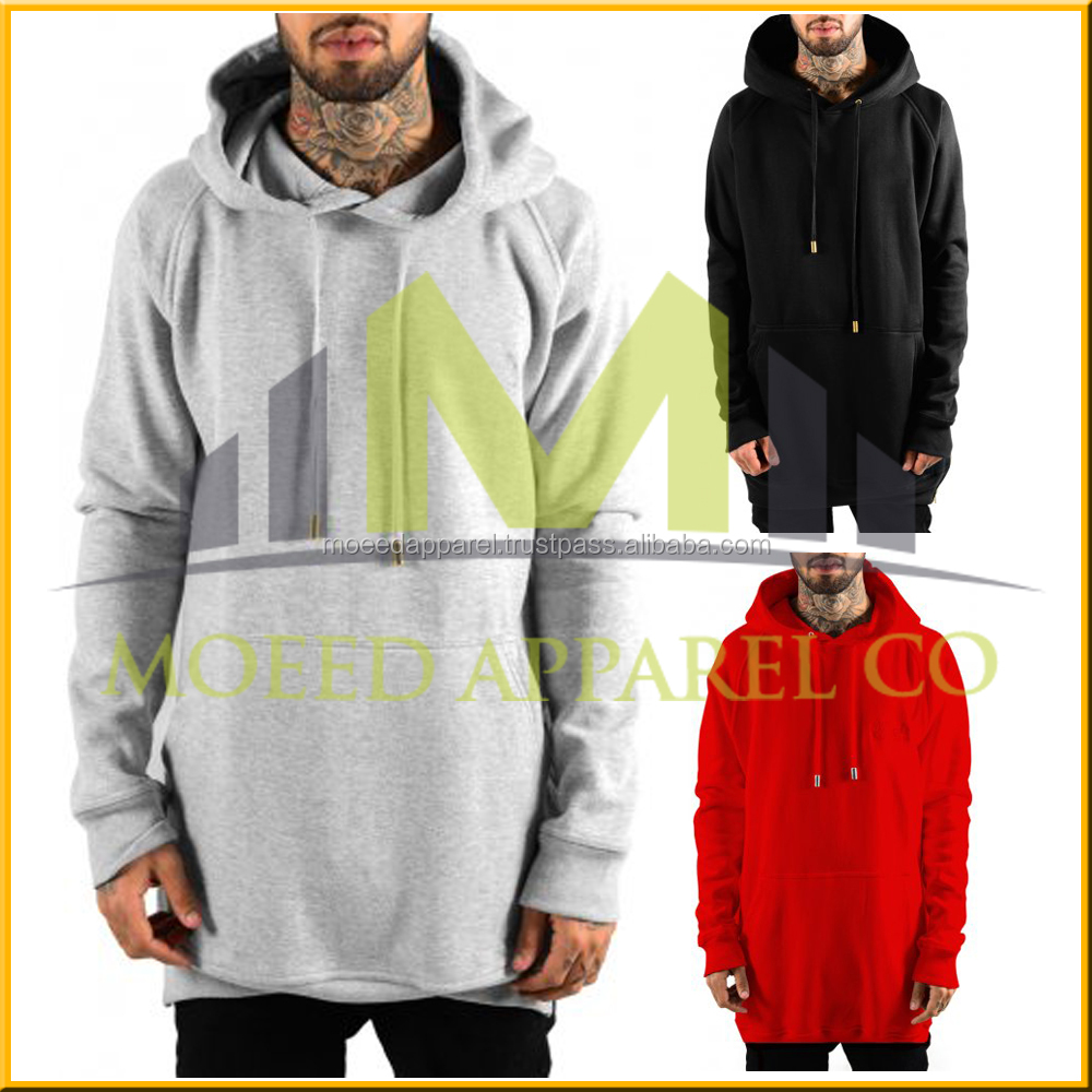 Custom made 100% cotton hoodies blank, snowboard tall hoodies