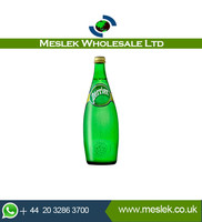 Perrier Water - Wholesale Perrier