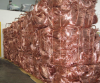 PURE COPPER WIRE SCRAP FOR EXPORT