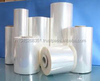 High Quality POLY OLY FIN SHRINK FILM