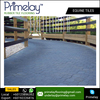 Most Rated Horse Stable Flooring,Rubber Mat